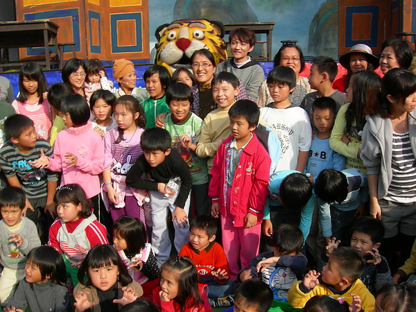 台美扶輪社給孩子的第一里路再發心 093.jpg