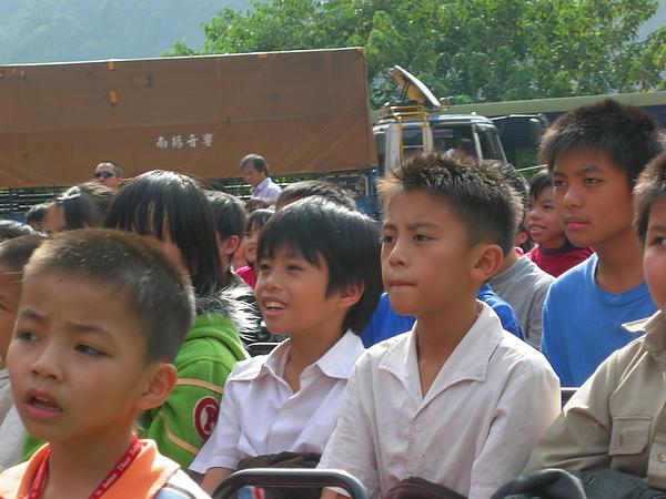 台美扶輪社給孩子的第一里路再發心 033.jpg