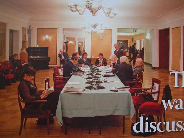 蕭邦鋼琴大賽 007.jpg