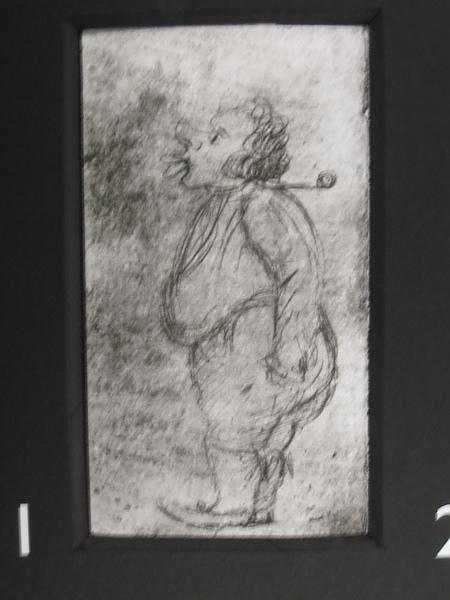 蕭邦200年誕辰紀念音樂之旅 058.jpg