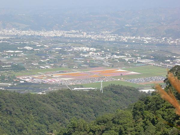 台美社登山隊大坑3號步道登山記 074.jpg