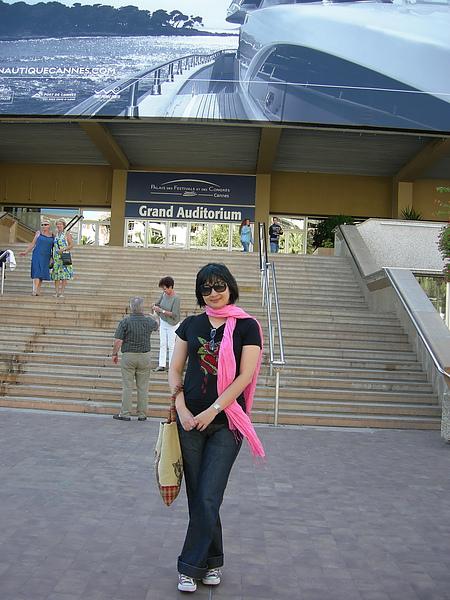 2009環歐之旅照片 752.jpg