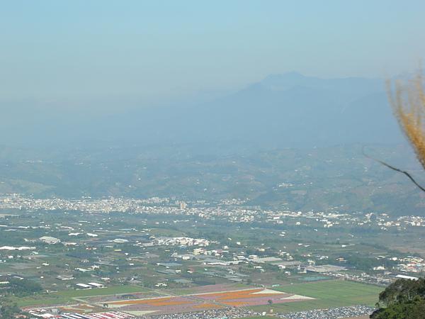 台美社登山隊大坑3號步道登山記 073.jpg
