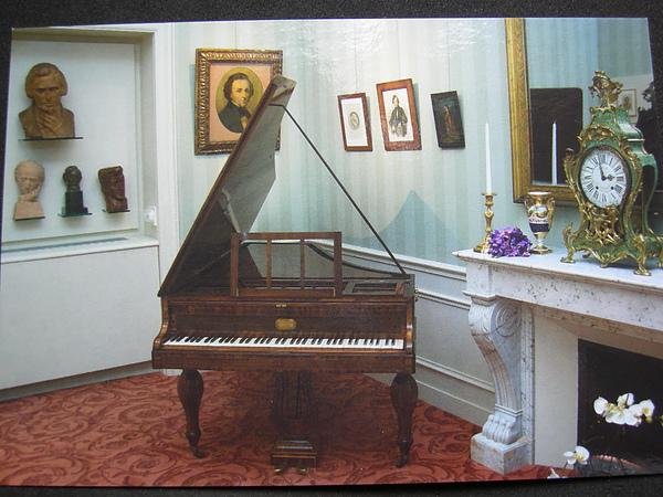 蕭邦200年誕辰紀念音樂之旅 004.jpg