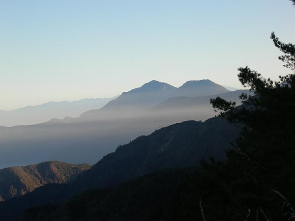 塔塔加鞍部登山活動 048.jpg