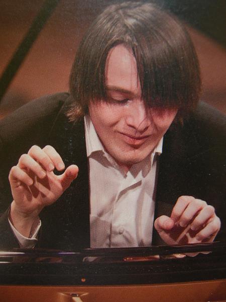 蕭邦鋼琴大賽 014.jpg