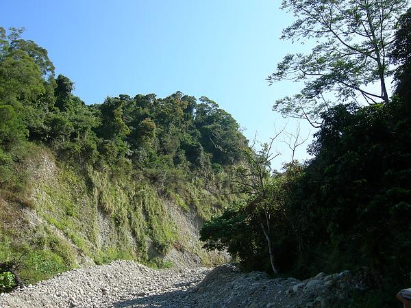 台美社登山隊大坑3號步道登山記 012.jpg