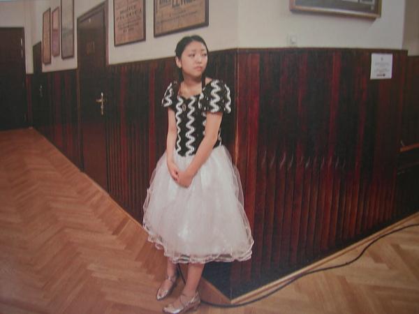 蕭邦鋼琴大賽 004.jpg