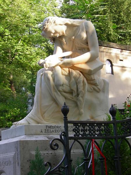 蕭邦200年誕辰紀念音樂之旅 507.jpg