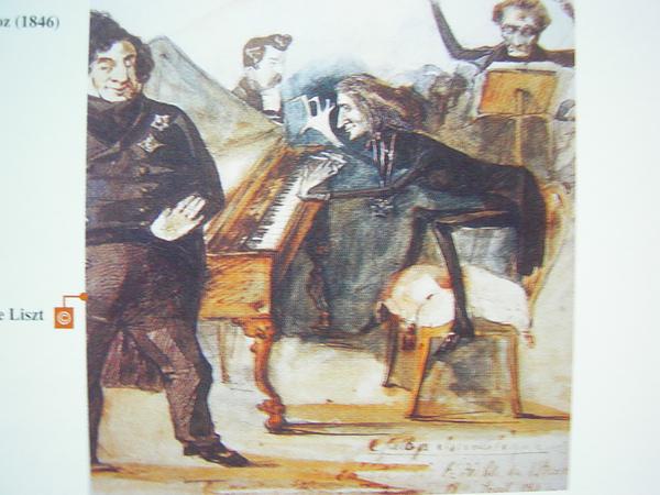 蕭邦200年誕辰紀念音樂之旅 022.jpg