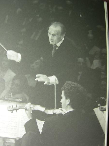 蕭邦200年誕辰紀念音樂之旅 014.jpg