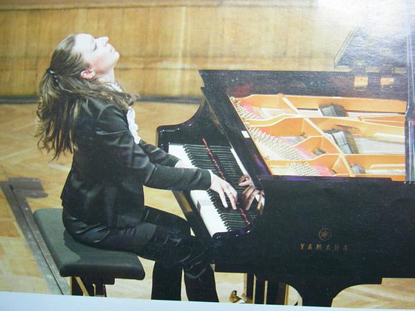 蕭邦鋼琴大賽頒獎之夜 009.jpg