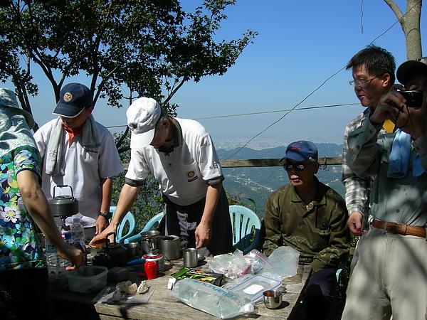 台美社登山隊大坑3號步道登山記 049.jpg