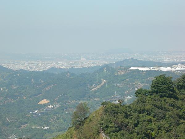台美社登山隊大坑3號步道登山記 077.jpg