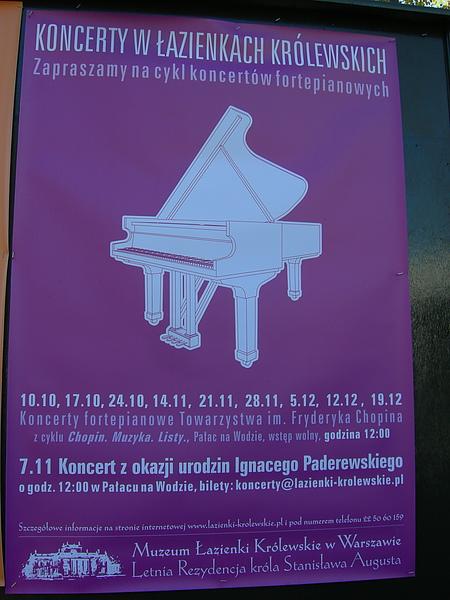 蕭邦200年誕辰紀念音樂之旅 660.jpg