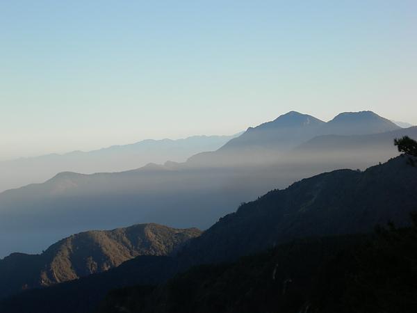 塔塔加鞍部登山活動 051.jpg