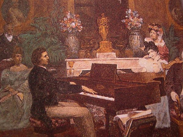 安寧鋼琴獨奏會 006.jpg