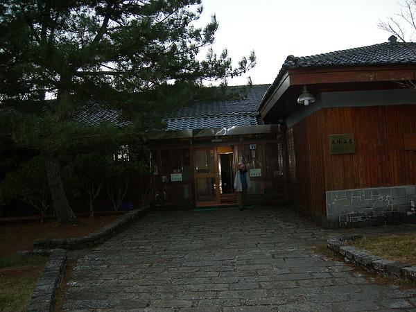 塔塔加鞍部登山活動 041.jpg