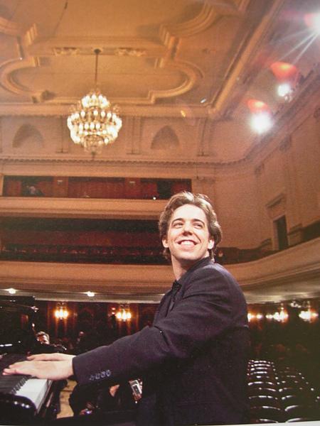 蕭邦鋼琴大賽 016.jpg