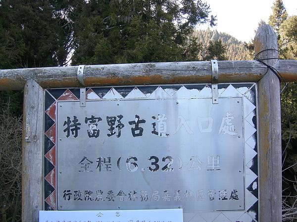 塔塔加鞍部登山活動 018.jpg