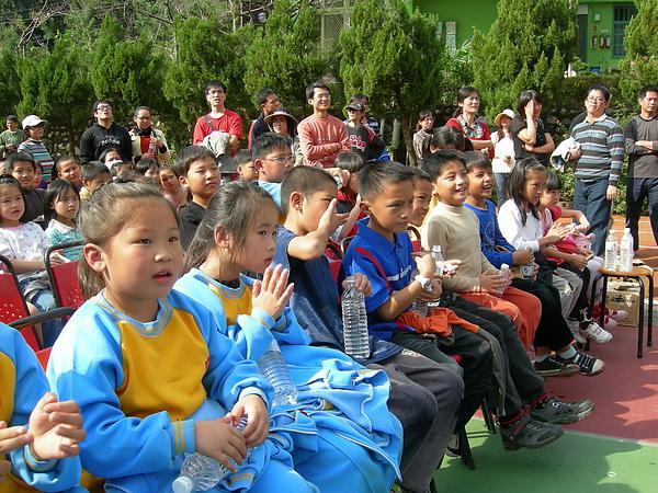台美扶輪社給孩子的第一里路再發心 025.jpg