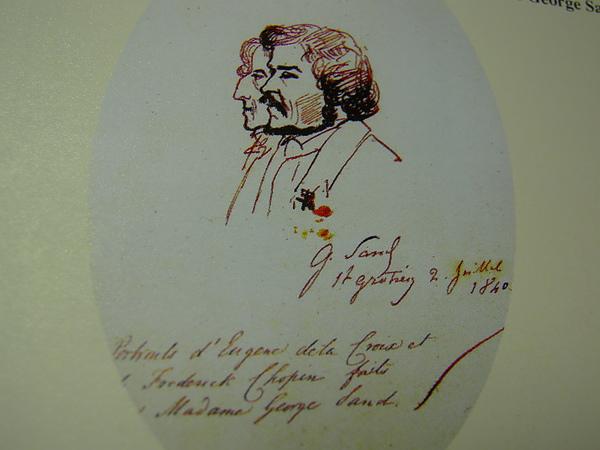 蕭邦200年誕辰紀念音樂之旅 012.jpg