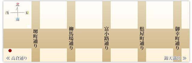 daiyasu_map-thumb-640x211-339.jpg