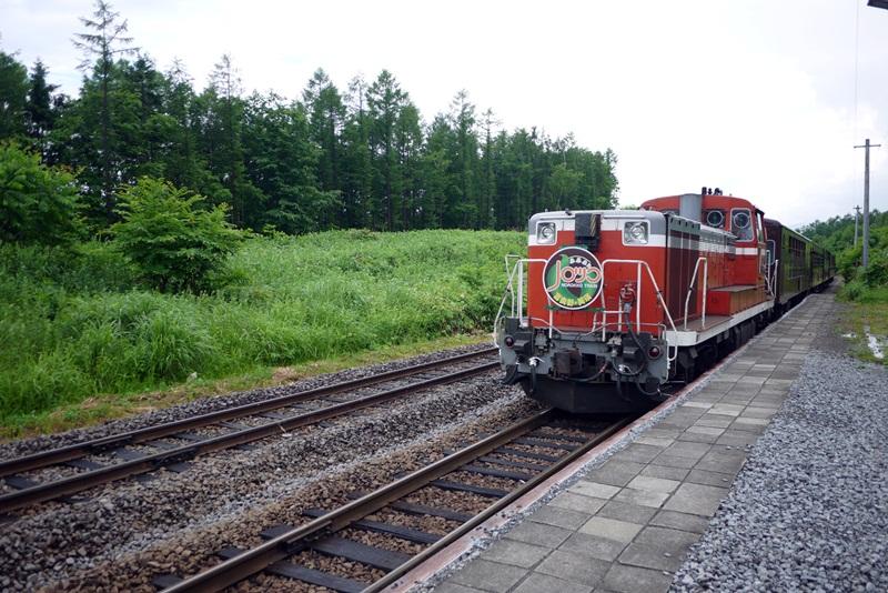 P1120759