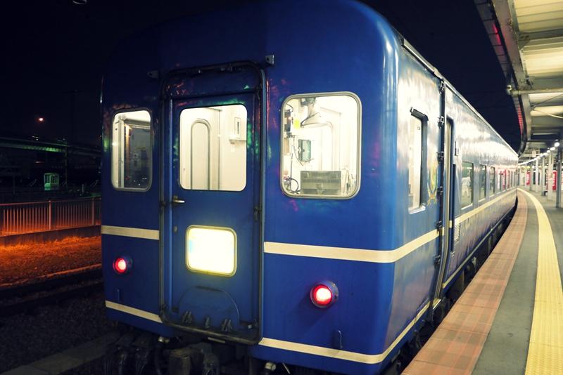 P1120848