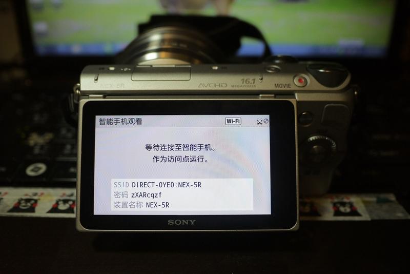 P1210615