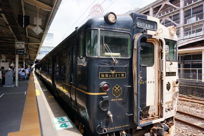 DSC08883