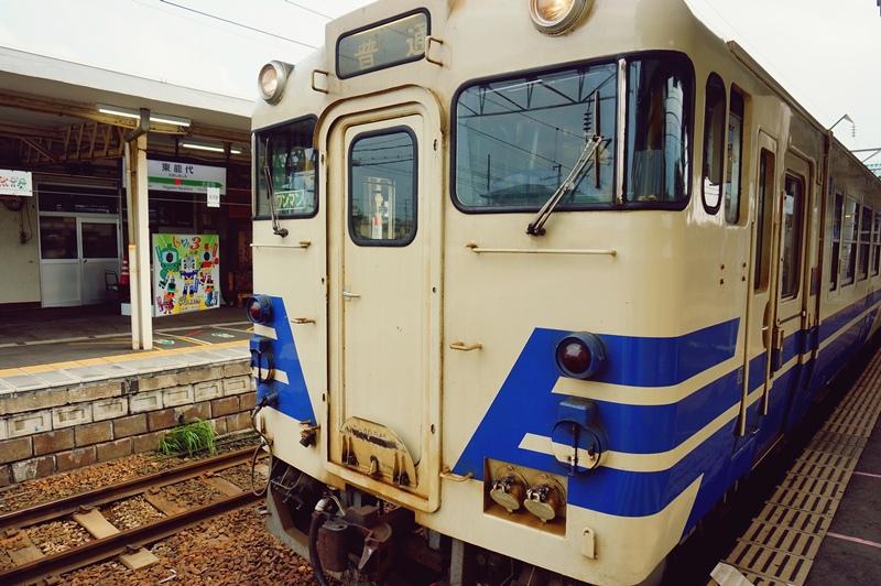 DSC07266