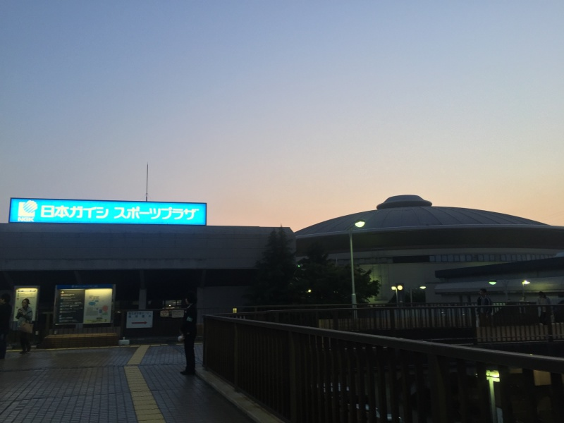 IMG_7445