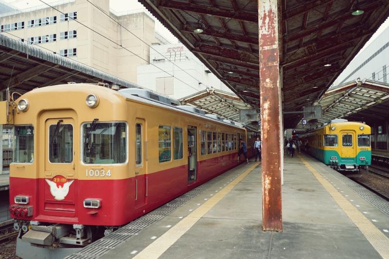 DSC03329