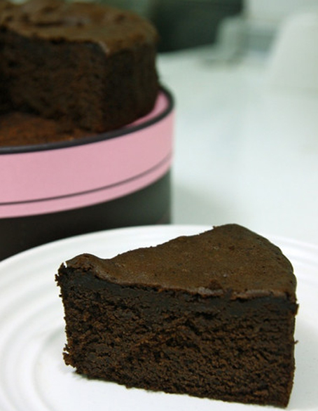 Let'sSix巧克力蛋糕2.jpg