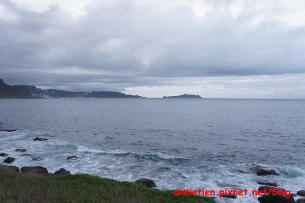 寧靜的海邊3.jpg