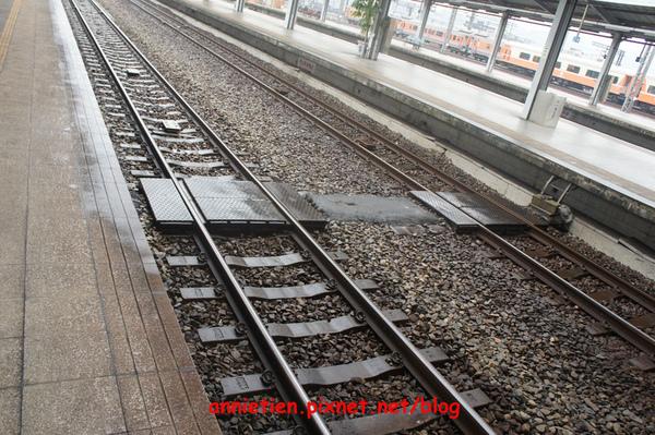 鐵道之美3.jpg