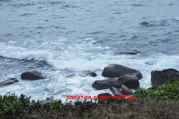 海浪2.jpg