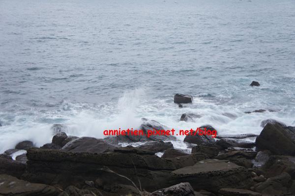 海浪9.jpg