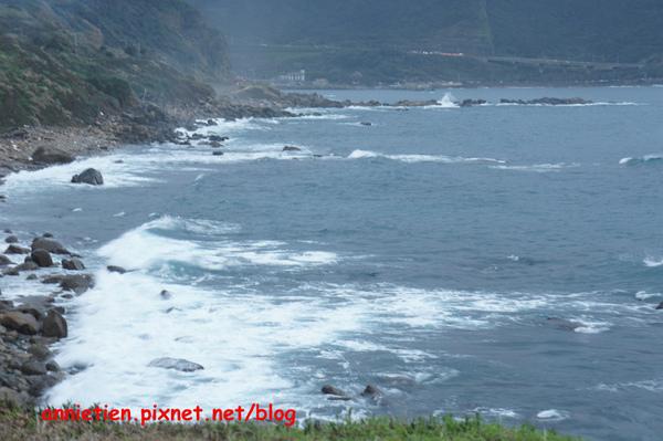 寧靜的海邊5.jpg