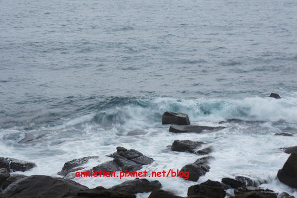 海浪8.jpg