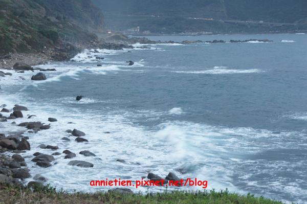海浪7.jpg
