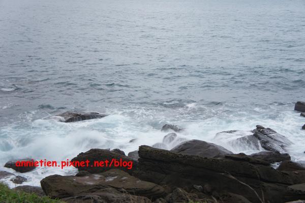 海浪10.jpg