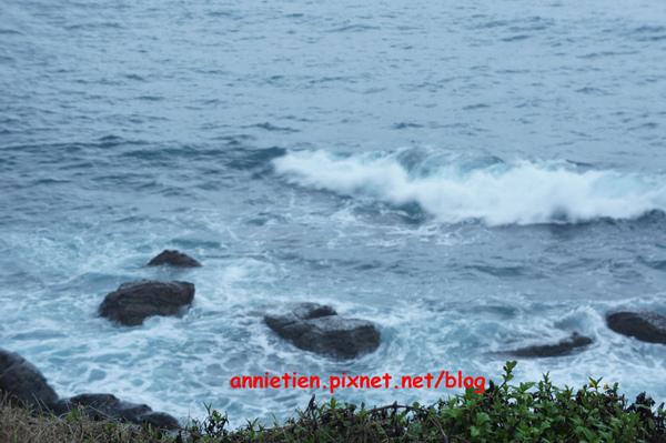 海浪4.jpg
