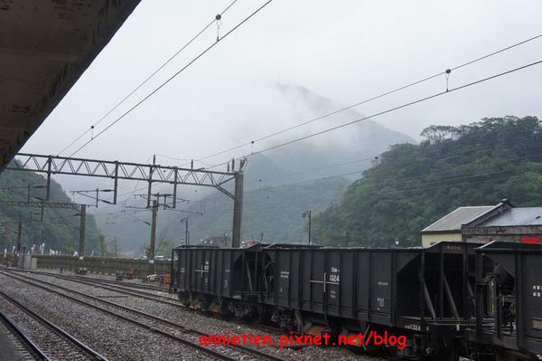 鐵道之美7.jpg