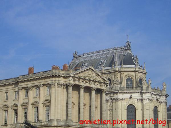 巴黎2.jpg