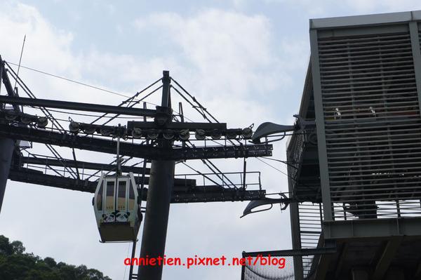 貓空纜車6.jpg