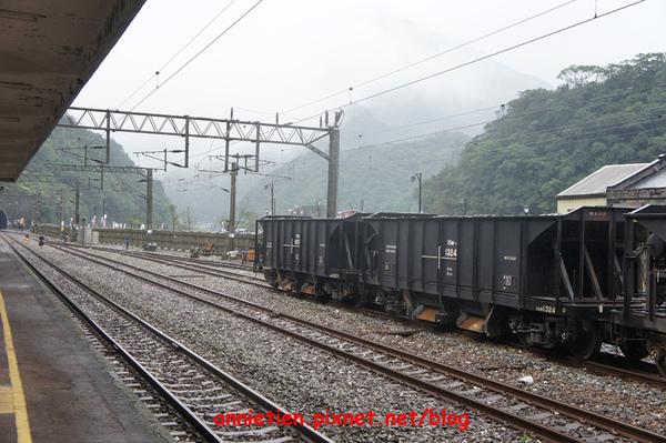 鐵道之美8.jpg