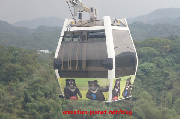 貓空纜車12.jpg