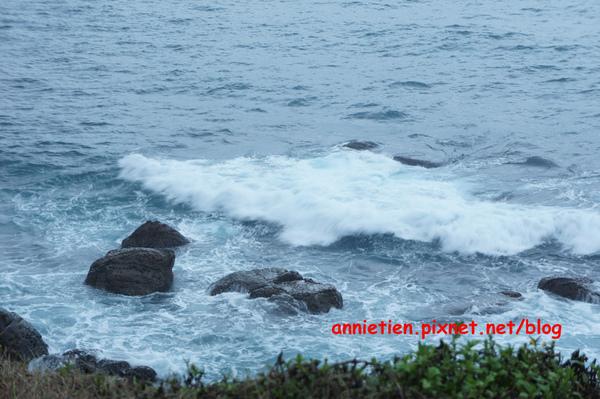 海浪5.jpg